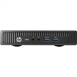 HP MP9 Digital Signage Player Model 9000 (G5R08UT) G5R08UT#ABA