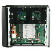 Intel-Barebone-System-Embedded-Kit-Jetway-NC9KDL-2550-Dual-LAN-Intel-Atom-D2550-186GHz-Mini-ITX-Motherboard-2GB-DDR3-SODIMM-Memory-M350-Enclosure-PicoPSU-80-80W-DC-DC-power-supply-0-2