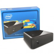 Intel-DC53427HYE-Next-Unit-of-Computing-i5-3427U-4GB-64GB-SSD-Digital-Signage-0