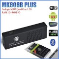J-Deal-MK808-Plus-MK808B-XBMC-Streaming-TV-Stick-Android-44-Kitkat-Google-TV-Dongle-Mini-PC-Smart-TV-BOX-HD-1080P-TV-Movie-Player-Quad-Core-Amlogic-M805-15G-Cortex-A5-DDR3-1G-RAM-8G-ROM-Wifi-HDMI-Blue-0