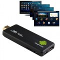 Kingfansion-Upgrade-MK809III-216G-Mini-PC-TV-Dongle-Stick-Android-44-Quad-Core-TV-BOX-0-0
