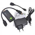 Kingfansion-Upgrade-MK809III-216G-Mini-PC-TV-Dongle-Stick-Android-44-Quad-Core-TV-BOX-0-4