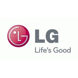 LG SuperSign 49LX540S LED-LCD TV