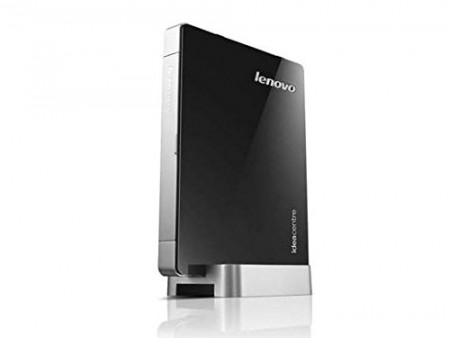Lenovo IdeaCentre Q190 Desktop (57323863) with Wireless Keyboard
