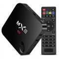 MX3-Smart-4K-Streaming-Media-Player-and-Mini-PC-Android-44-Quad-Core-CPU-Amlogic-S802-Cortex-A9-2GHz-Octa-Core-Mali-450-GPU-Miracast-DLNA-XBMC-KODI-2GB-RAM-8GB-ROM-HDMI-24G5G-Dual-WiFi-0