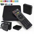MXQ-Amlogic-S805-Quad-Core-Xbmc-Tv-Box-Android-44-Kitkat-H-0