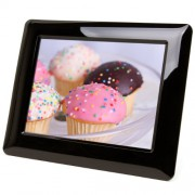 Micca-M703-7-Inch-800x600-High-Resolution-Digital-Photo-Frame-With-Auto-OnOff-Timer-Black-0