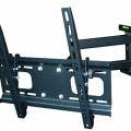 Monoprice-106199-Articulating-HDTV-Wall-Mount-Bracket-0