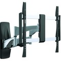 Monoprice-110470-UL-Certified-Full-Articulating-TV-Wall-Mount-for-Most-Flat-Panels-0