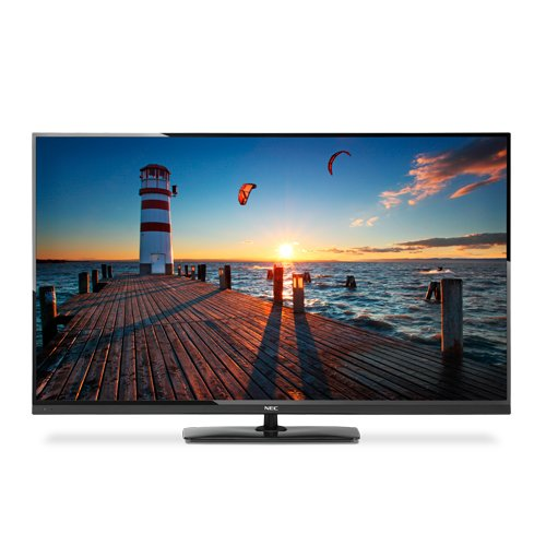 NEC-E424-42-Inch-1080p-60Hz-LED-TV-0