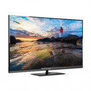NEC-E464-46-Inch-1080p-60Hz-LED-TV-0