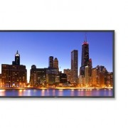 NEC-P462-46-Inch-1080p-LCD-Display-0