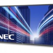 NEC-P553-55-Inch-1080p-60Hz-LED-TV-0