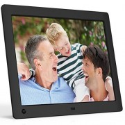 NIX-Advance-10-inch-Digital-Photo-HD-Video-720p-Frame-with-Motion-Sensor-8GB-USB-Memory-X10G-0