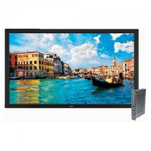 "Nec Display V552. Drd Digital Signage Display / Appliance . 55″ Lcd . 2 Gb . Wireless Lan . Ethernet ""Product Type: Video Electronics/Digital Signage Systems"""