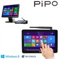 PIPO-X8-Mini-PC-Windows81-Android44-Dual-Boot-Intel-Atom-Z3736F-Quad-Core-Mini-Computer-Box-7Tablet-HDMI-2G32G-80211bgn-LAN-BT40-USB-20-X-4-0