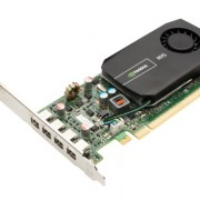 PNY-NVIDIA-NVS-510-2GB-GDDR3-4-Mini-DisplayPort-Low-Profile-PCI-Express-Video-Card-VCNVS510DP-PB-0-0