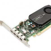 PNY-NVIDIA-NVS-510-2GB-GDDR3-4-Mini-DisplayPort-Low-Profile-PCI-Express-Video-Card-VCNVS510DP-PB-0