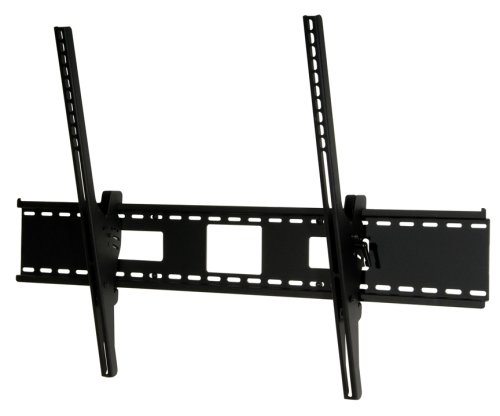 Peerless-ST680P-Tilt-Wall-Mount-for-60-to-95-inches-Displays-Black-Non-security-0