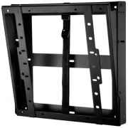 Peerless-Wall-Mount-for-Media-Player-Flat-Panel-Display-Digital-Signage-Display-DST660-0