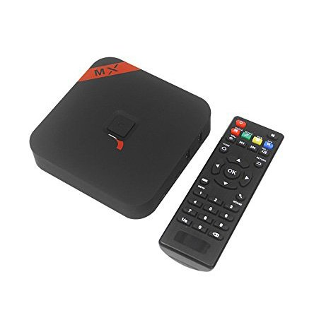 PowerLead-MXQ-Preloaded-with-XBMC-Android-Smart-TV-Box-Media-Player-Amlogic-S805-15Ghz-Quad-Core-CPU-Built-in-Bluetooth-v40-Internet-1080p-HD-WiFi-Streaming-Video-Player-0
