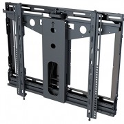 Premier-Mounts-Press-Release-Wall-Mount-for-Digital-Signage-Display-LMVS-0