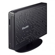SHUTTLE-PC-Barebone-System-Components-XS35V4-Black-0-0