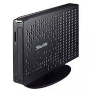 SHUTTLE-PC-Barebone-System-Components-XS35V4-Black-0
