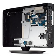 SHUTTLE-PC-Barebone-System-Components-XS35V4-Black-0-5