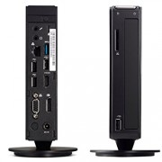 SHUTTLE-PC-Barebone-System-Components-XS35V4-Black-0-6