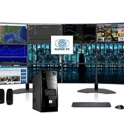 SUPER-PC-Twelve-Monitor-Computer-and-12-LED-Display-Array-Intel-Core-i7-16GB-DDR3-512GB-SSD-Windows-81-Pro-Complete-System-Package-0