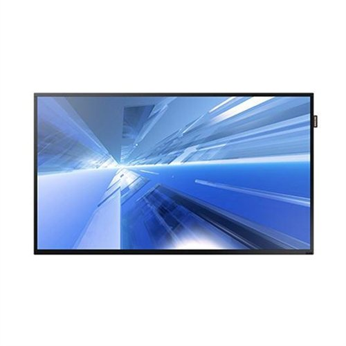 Samsung-32-LED-1920-x-1080-50001-LCD-Flat-Panel-Display-DM32E-0