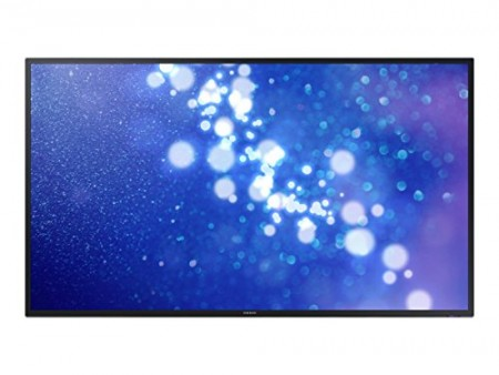 Samsung DM65E/US 65″ Screen LED-Lit Monitor