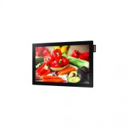 Samsung-Digital-Signage-Display-DB10D-0