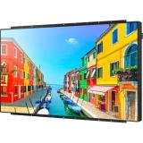 Samsung 55″ LED TV (OM55D-K)