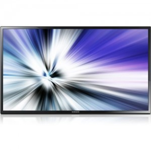 "Samsung Md40c 40″ Direct Lit Led Display . 40″ Lcd Cortex A9 1 Ghz . 1 Gb Ddr3 Sdram . 4 Gb Hddethernet ""Product Type: Video Electronics/Digital Signage Systems"""