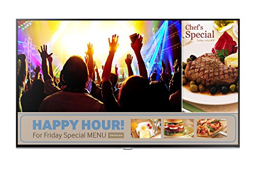 Samsung-RM48D-48-Inch-1080p-60Hz-Smart-Signage-TV-0