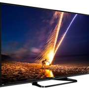 Sharp-LC-43LE653U-43-Inch-1080p-60Hz-Smart-LED-TV-2015-Model-0-2