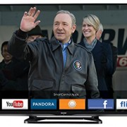 Sharp-LC-43LE653U-43-Inch-1080p-60Hz-Smart-LED-TV-2015-Model-0-5