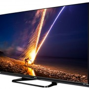 Sharp-LC-43LE653U-43-Inch-1080p-60Hz-Smart-LED-TV-2015-Model-0-6