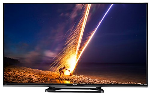 Sharp-LC-43LE653U-43-Inch-1080p-60Hz-Smart-LED-TV-2015-Model-0