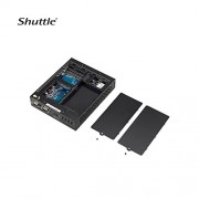 Shuttle-DS57U3-Digital-Signage-Fanless-1080p-Mini-PC-wIntel-Core-i3-5005U-4GB-0-4