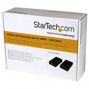 StarTechcom-HDMI-over-Wireless-Extender-Wireless-HDMI-Video-165-ft-50m-1080p-0-2