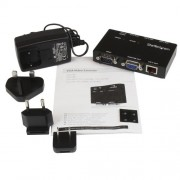 StarTechcom-ST1214T-4-Port-VGA-Video-Extender-over-Cat-5-0-2