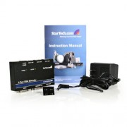 StarTechcom-ST1214T-4-Port-VGA-Video-Extender-over-Cat-5-0-4