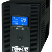 Tripp-Lite-SMART1500LCDT-1500VA-900W-UPS-Smart-LCD-Battery-Back-Up-Tower-AVR-120V-USB-Coax-RJ45-0-3