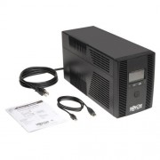 Tripp-Lite-SMART1500LCDT-1500VA-900W-UPS-Smart-LCD-Battery-Back-Up-Tower-AVR-120V-USB-Coax-RJ45-0-4