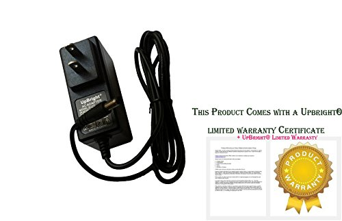 UpBright-NEW-Global-5V-AC-DC-Adapter-For-Popcorn-Hour-S-300-HD-Digital-Signage-Media-Player-5VDC-Power-Supply-Cord-Cable-PS-Wall-Home-Charger-Mains-PSU-0