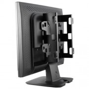 VESA-Wall-Mount-Bracket-for-M350-Digital-Signage-Enclosure-0