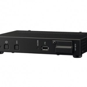 VSPBZ10 – Sony VSP-BZ10 Digital Signage Appliance